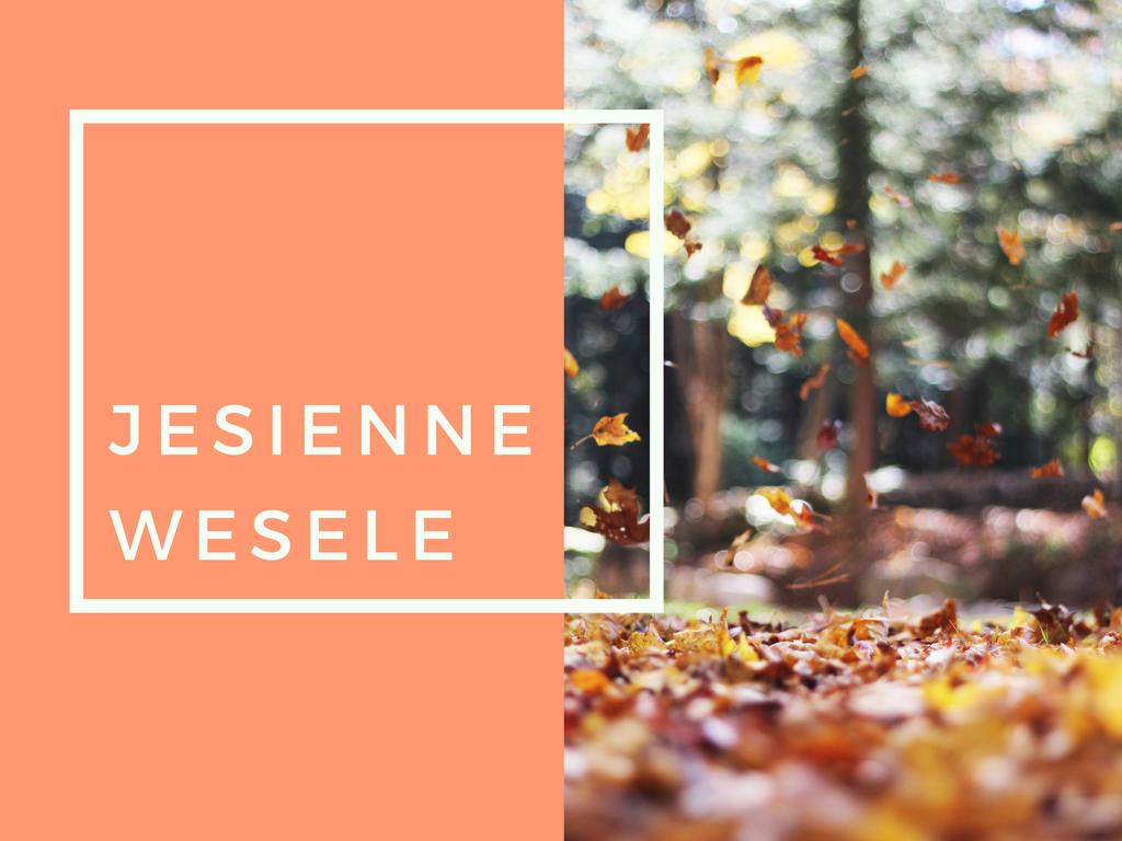 jesienne-wesele-inspiracje