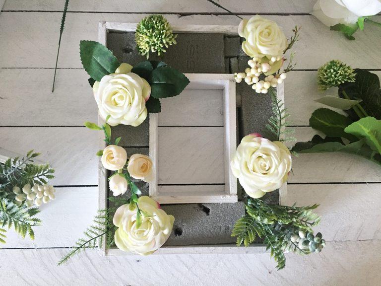 kwiatowe-love-1