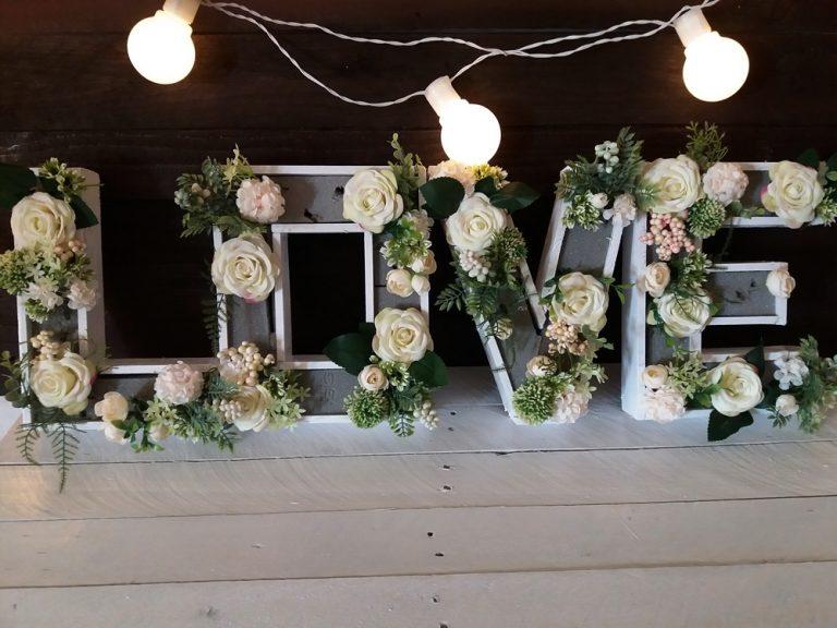 kwiatowe-love-3