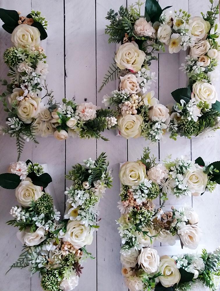 kwiatowe-love-4