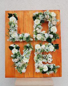 kwiatowe-love-5