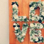 Kwiatowe LOVE – DIY i inspiracje