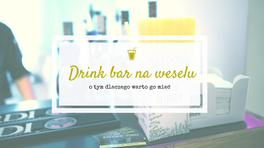 barman-na-wesele-o-tym-dlaczego-warto-go-miec