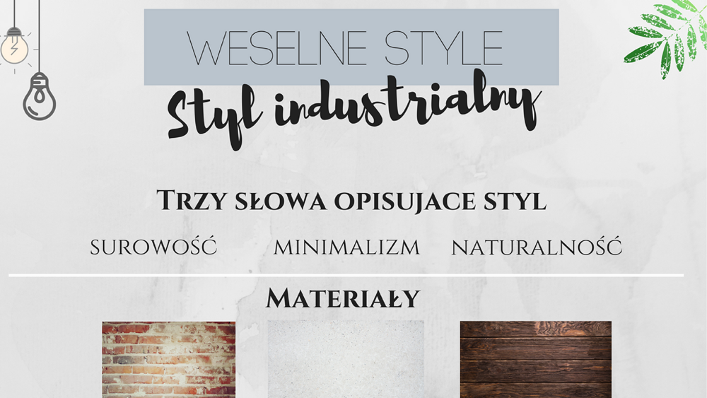 industrialne-wesele