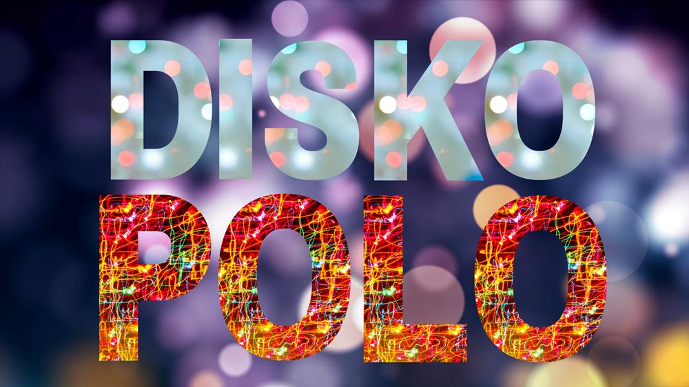 disco-polo-na-weselu-tak-czy-nie-jaka-decyzje-podjac