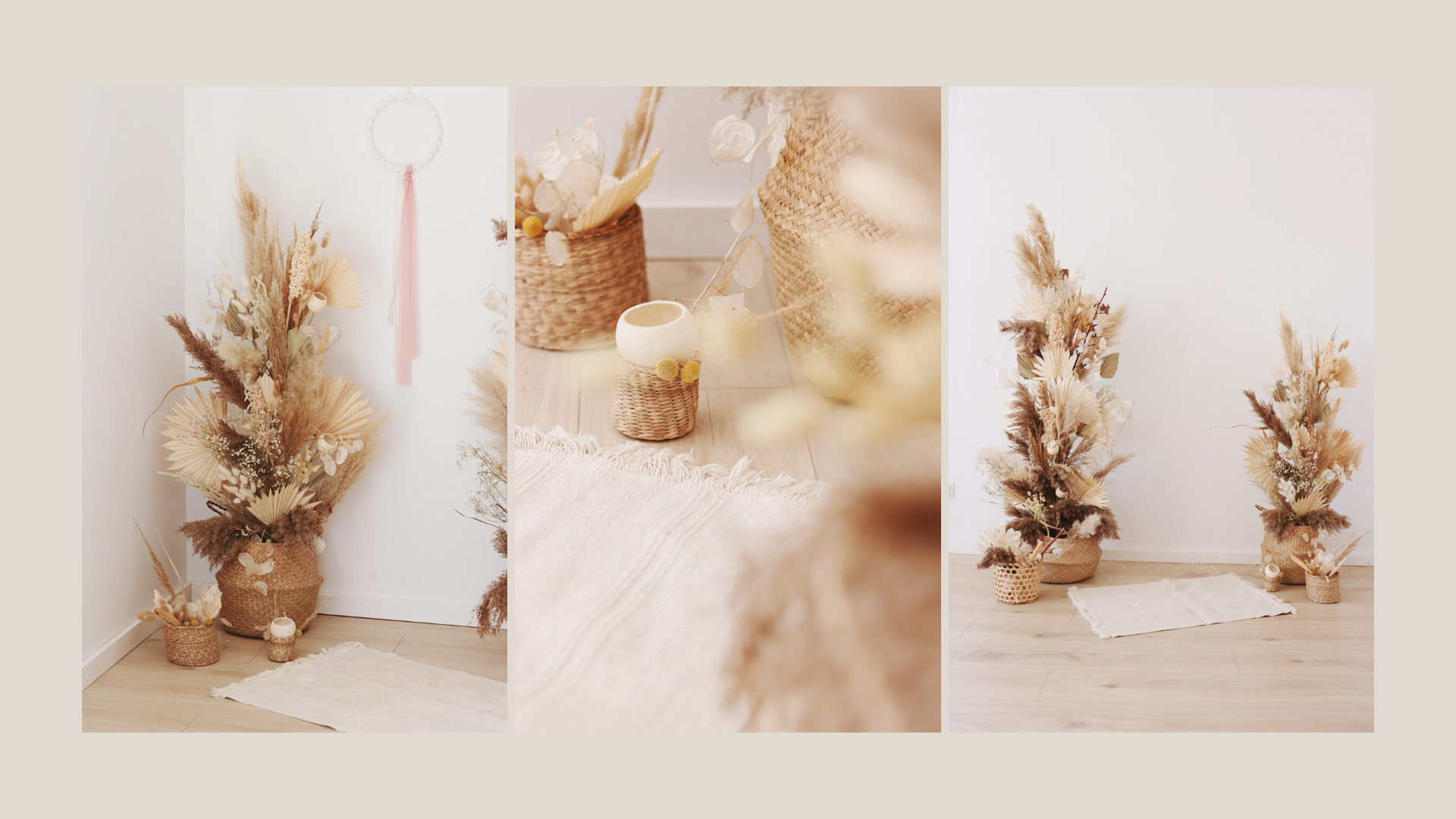 boho-dekoracje