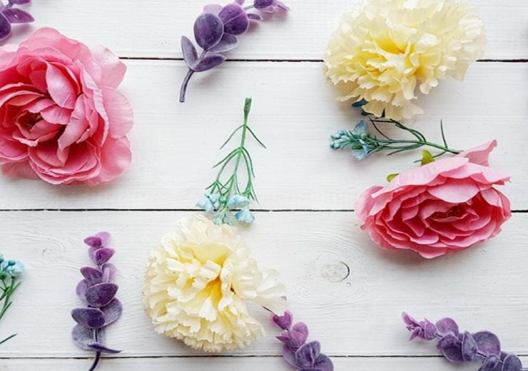 wlasne-zdanie-odwaga-myslenia-i-sztuczne-kwiaty