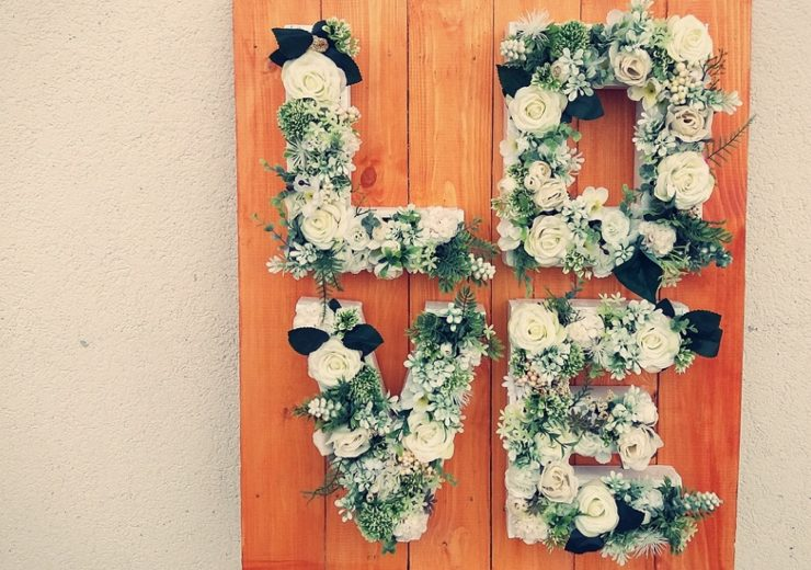 kwiatowe-love-diy-inspiracje