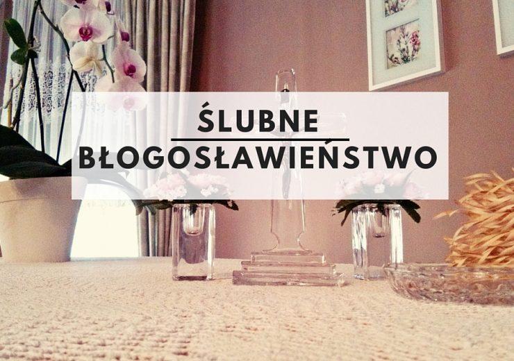 slubne-blogoslawienstwo