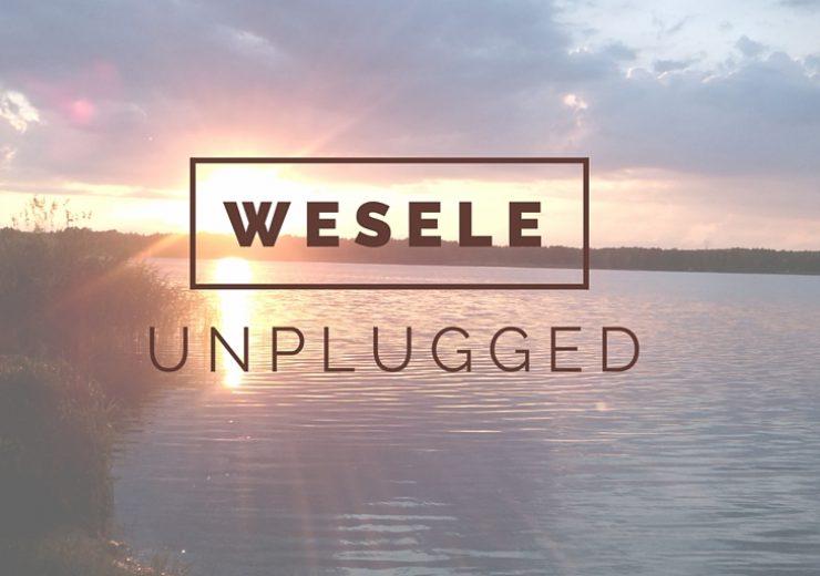 wesele-unlpugged-czyli-wesele-bez-telefonow