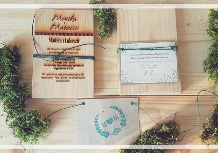 drewniane-zaproszenia-slubne